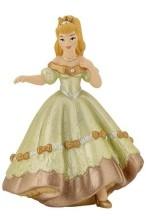 39061_dancing_princess_green__78901_zoom
