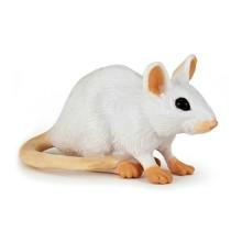Papo_White_Mouse_50222__33982.1498113514