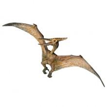 Ptererodon