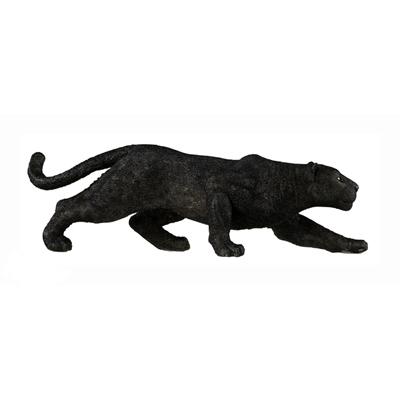 black panther sandtopia 25 594 719 423