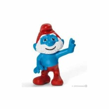 papa-smurf-figurine-by-schleich-20754_1449192
