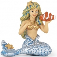 papo-mermaid-silver-1