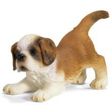 st b puppy