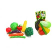 play vegies