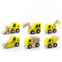 viga-construction-vehicles-set-1-500x500