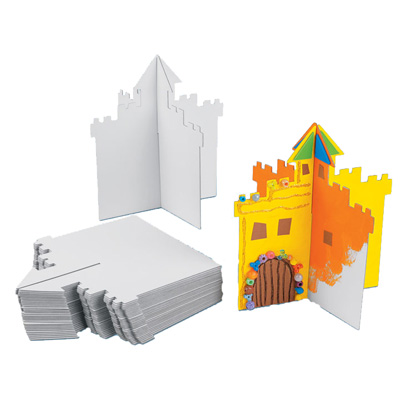Make your own house castle sandtopia 25 594 719 423 for Build your own castle home