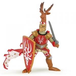 crusiader knight