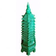 jade pagoda