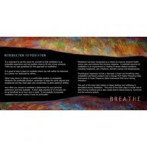 jo ablett breathe CD