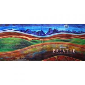 jo ablett breathe CD2