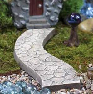 garden path3