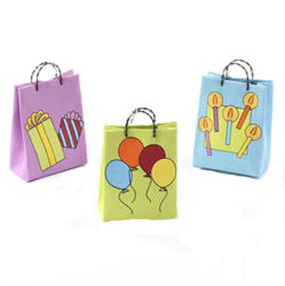 mini gift bags2