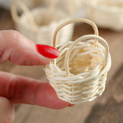 miniature_assorted_bleached_willow_baskets_medium (1)