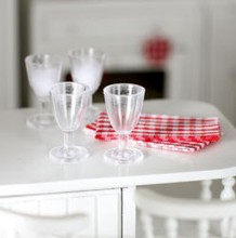 wine glasses4