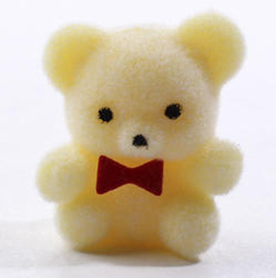 yellow teddy bears2