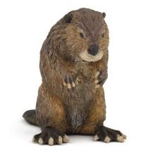 beaver papo
