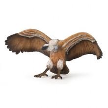 vulture papo