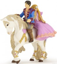 papo-prince-and-princess-on-horse-1
