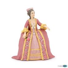 Queen Marie