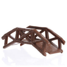 miniature_faux_wood_bridge_medium (1)