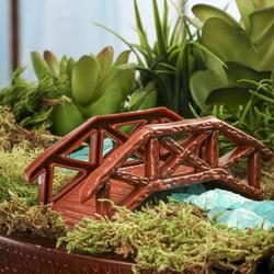 miniature_faux_wood_bridge_medium