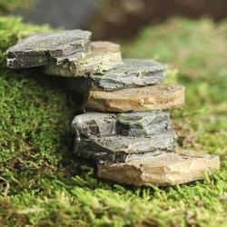 miniature_stacked_stone_path_medium (1)