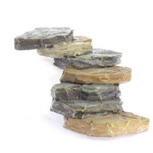 miniature_stacked_stone_path_medium