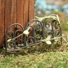 rustic_miniature_metal_fence_medium