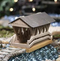 rustic_tin_covered_wood_bridge_medium (1)