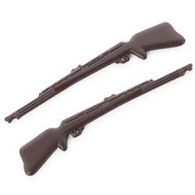 dollhouse_miniature_rifles_medium