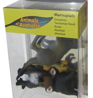 Animals_of_Australia_Marsupial_Pack_75470__64619__39539.1487853524