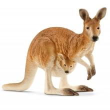 Schleich_Female_Kangaroo___46101.1491456698