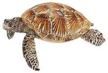 Schleich_Sea_Turtle_14695__38043__31709.1487854118