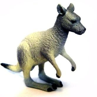 small_kangaroo__23549__55205.1487845227