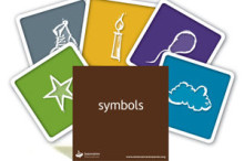 Symbols_2017_W-300x200