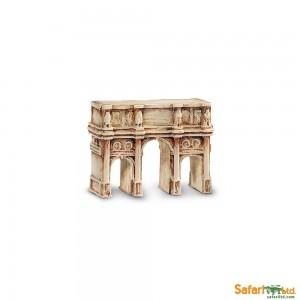 501104-triumphal-arch