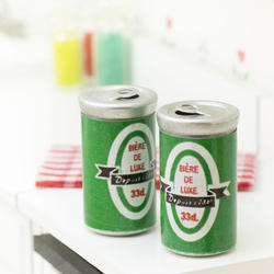 dollhouse_miniature_beer_cans_medium