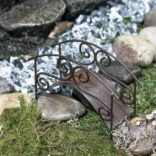 rustic_miniature_wire_bridge_medium-1
