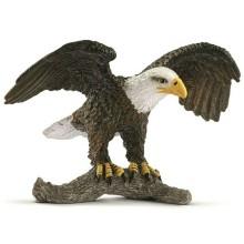 Schleich_Bald_Eagle_14780__27378.1491447948