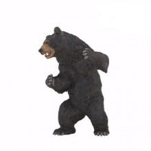 papo bear