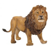 papo lion