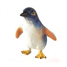 fairy penguin