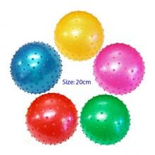 large sensory ball