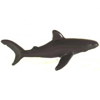 mini shark