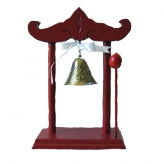 alter bell