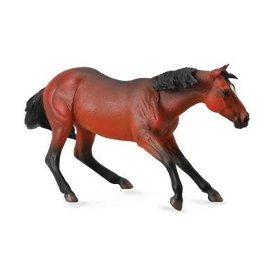 Scared Horse Sandtopia 25 594 719 423