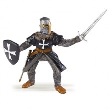 hosptiailer knight
