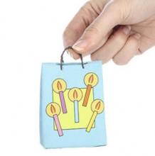 mini gift bags3
