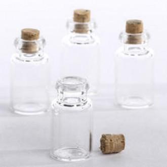 mini glass bottles2