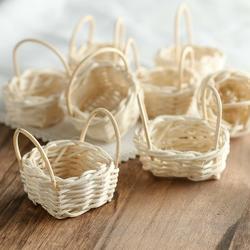 miniature_assorted_bleached_willow_baskets_medium